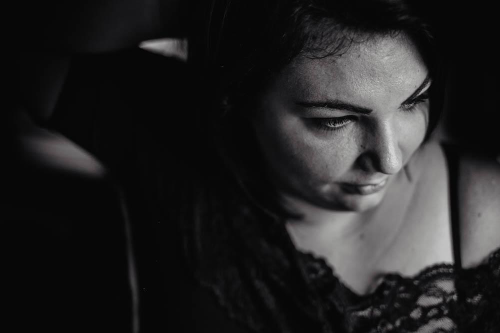 photographe femmes - rondes - rondeur - intime - photographe eure et loir - eure - orne - chartres - verneuil sur avre - evreux - boudoir et portrait de femmes