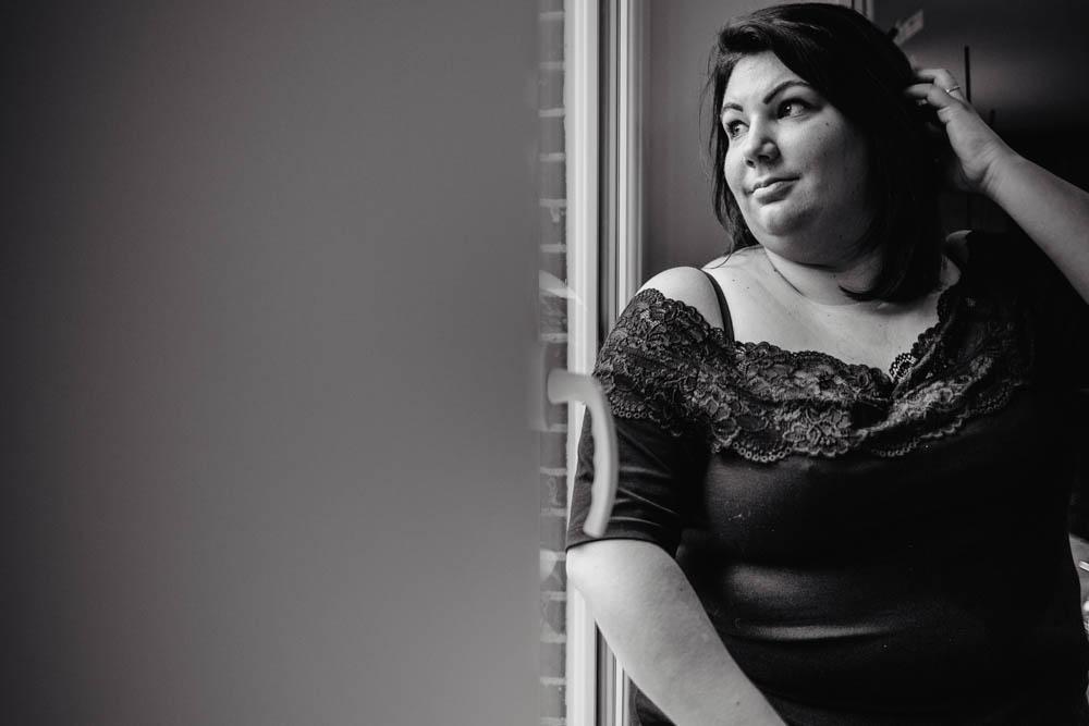 photographe de femmes - portraits - photos de femmes - eure - eure et loir