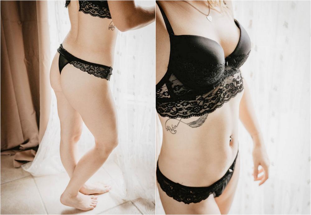 photographe boudoir eure et loir - orne - eure - portraits de femmes - sexy - lingerie - sensuel