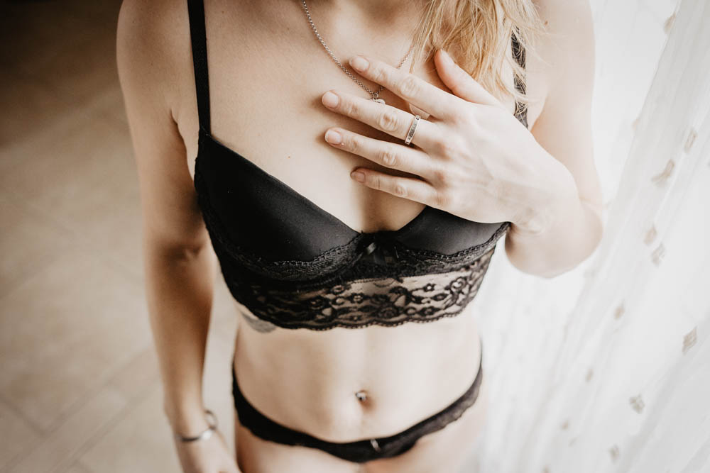 photographe boudoir en eure et loir - intime - lingerie - sexy - seance photo - photographe