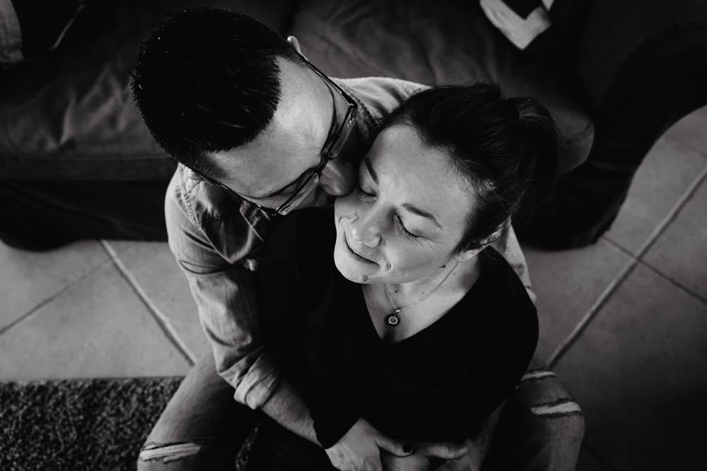 photographe dreux - 28 - 27 - 61 - perche - photographe des amoureux - couple
