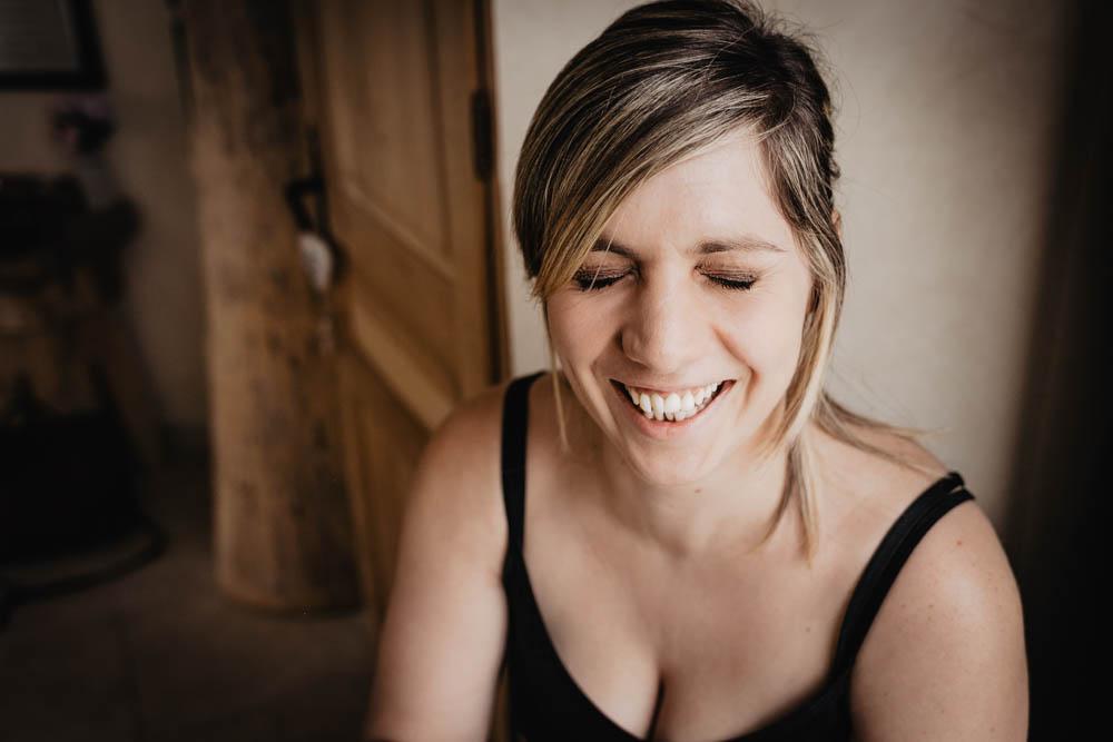 portrait de femme - cocooning - photographe eure et loir - chartres - verneuil sur avre - dreux - feminite - naturelle - simplicite - shooting photo