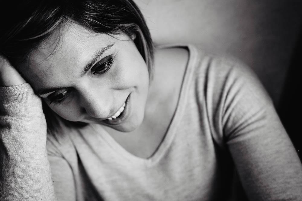 seance photo perso - pour les femmes - eure et loir photographe - chartres - verneuil sur avre