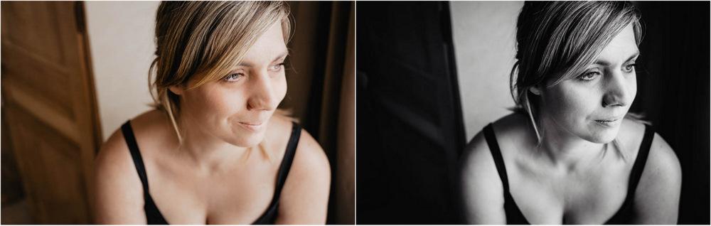 portrait de femme - photographe pour femmes - chartres - verneuil sur avre - houdan