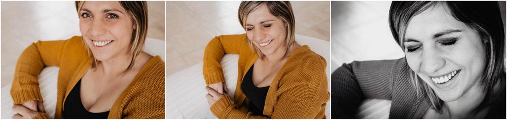 seance photo pour femmes - photographe portrait - naturel - eure et loir - chartres - verneuil sur avre - houdan