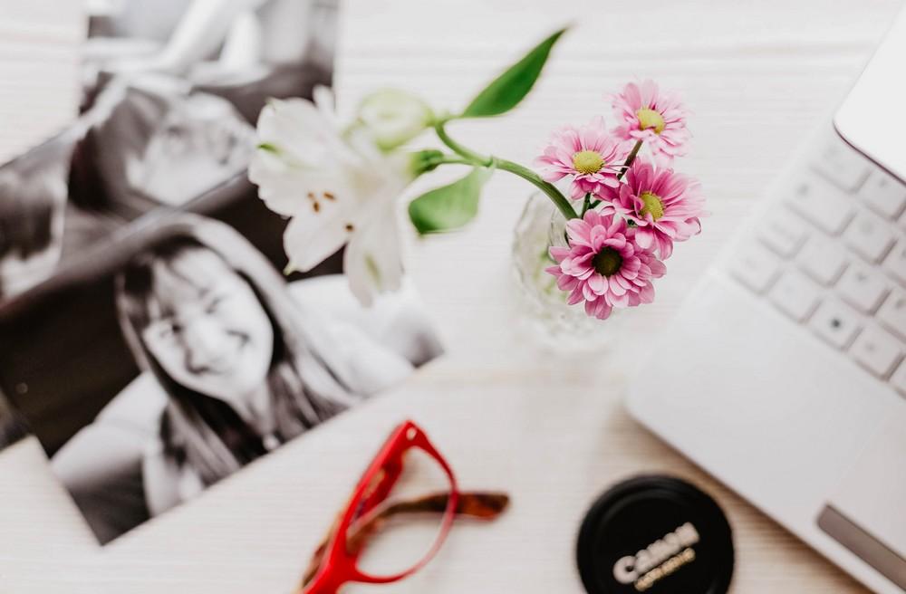 angelique jeanrot photographe - mon pourquoi - blog photos - photographe eure et loir - chartres - verneuil sur avre - rambouillet - boudoir - mariage - familles