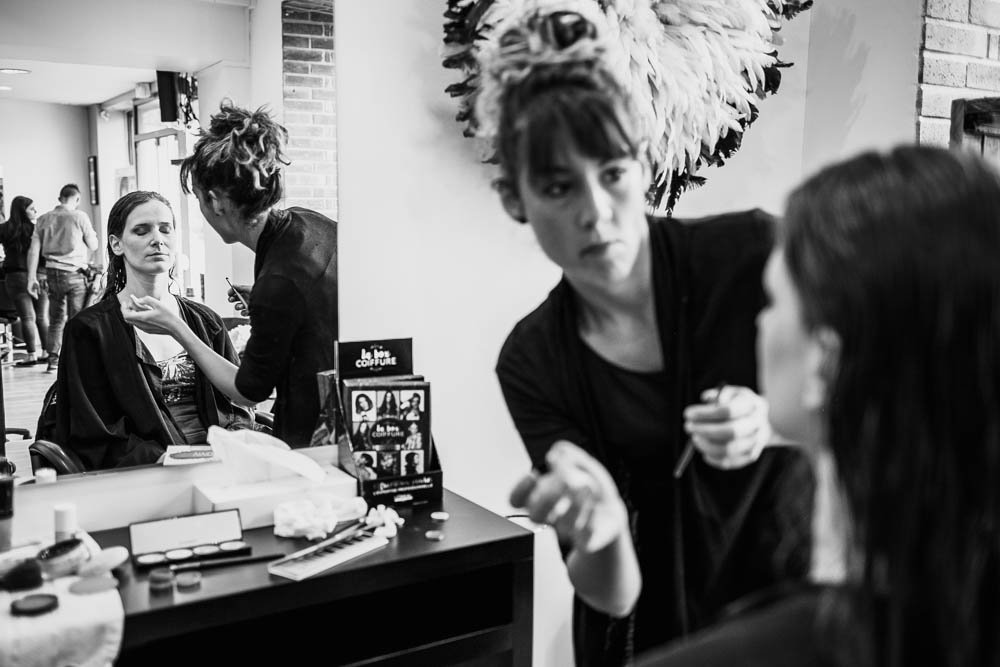 photographe mariage chartres - eure - evreux - rambouillet - yvelines - orne - perche