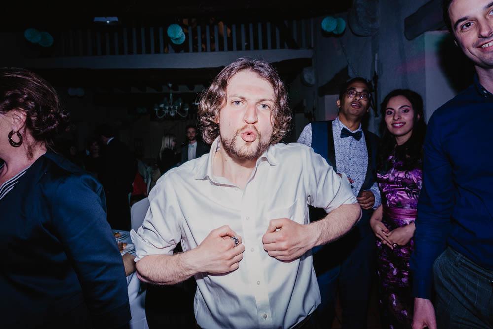 dancefloor - danse - soiree de mariage - fete - photographe eure et loir pour mariages - yvelines - chartres - rambouillet - evreux