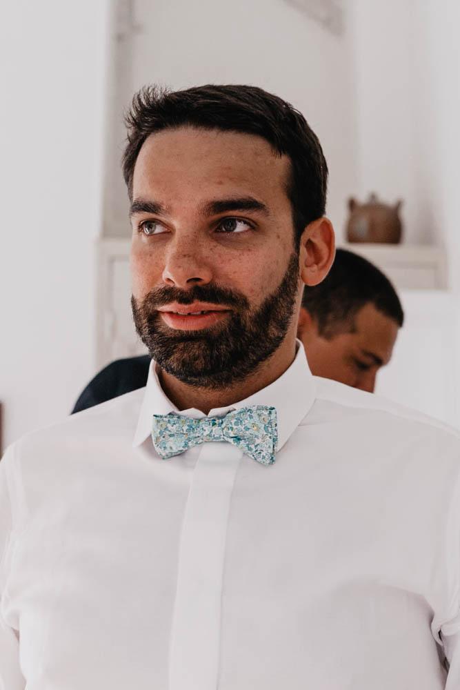 colonel moutarde - eure et loir - nogent le roi - photographe de mariage chartres - photographe 28