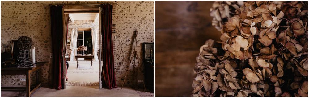 domaine des evis - vielles pierres - poutres en bois - velours - bordeaux - photographe verneuil sur avre - dans le perche - evreux - chartres - eure et loir
