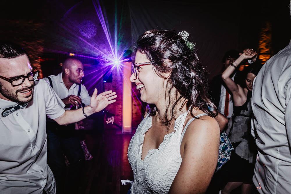 jeux de lumieres - dancefloor - lasers - danse - soiree - photographe eure et loir - verneuil sur avre - evreux - chartres - domaine des evis
