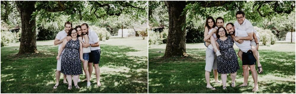photographe famille chartres - verneuil sur avre - eure et loir - photos de famille - parents - enfants - petits enfants - grands parents - reportage photo de famille