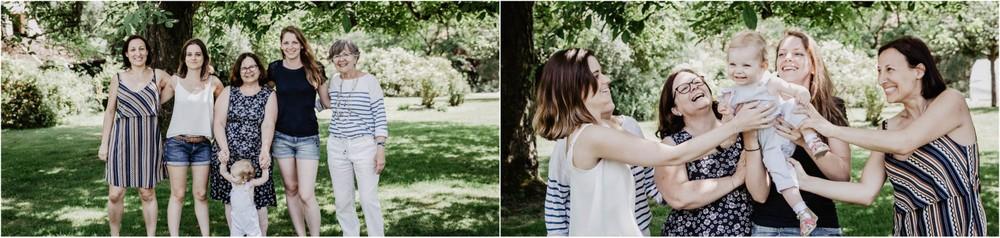 seance photo entre filles - shooting photo famille nombreuse - pluri generations - photographe chartres - photographe famille verneuil sur avre - photographe famille eure et loir