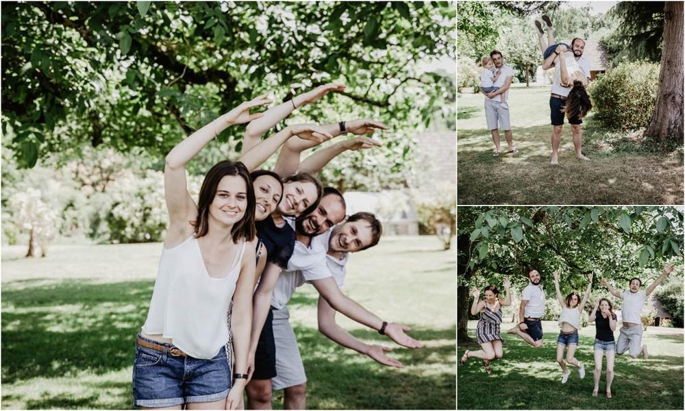 photo de famille - fratrie - entre freres et soeurs - seance photo - shooting photo - photographe fratrie chartres - eure et loir - verneuil sur avre - dreux - 28 - delires