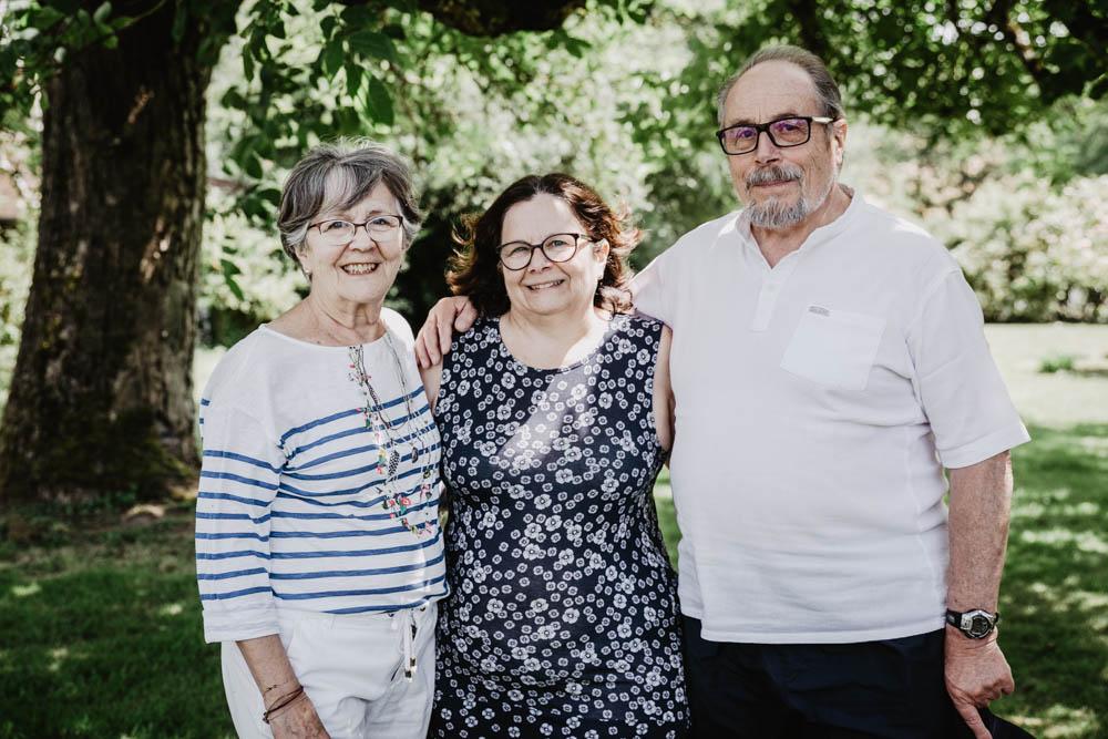 photos de famille - photographe famille chartres - verneuil sur avre - dreux - eure et loir - famille nombreuse - plusieurs generations