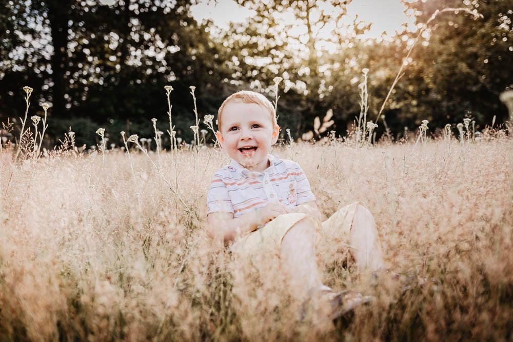 photographe pour enfants - en eure et loir - a la maison - a domicile - photographe familles - chartres - senonches - dreux - 27 - 28