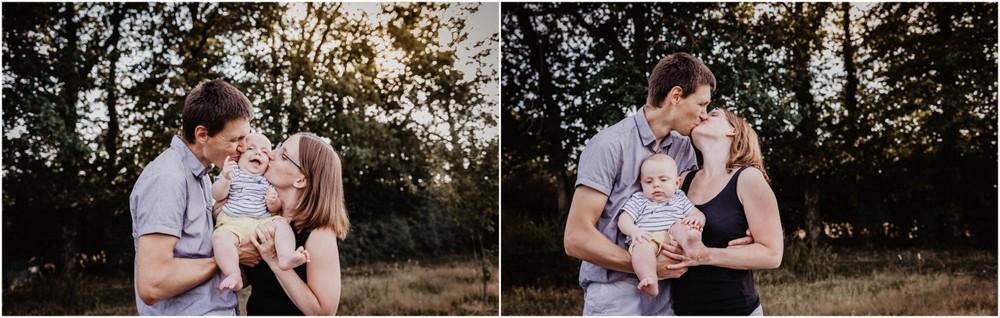 seance photo en famille - shooting photo - parents - enfants - qui s aiment - photographe dreux - photographe famille - chartres - senonches