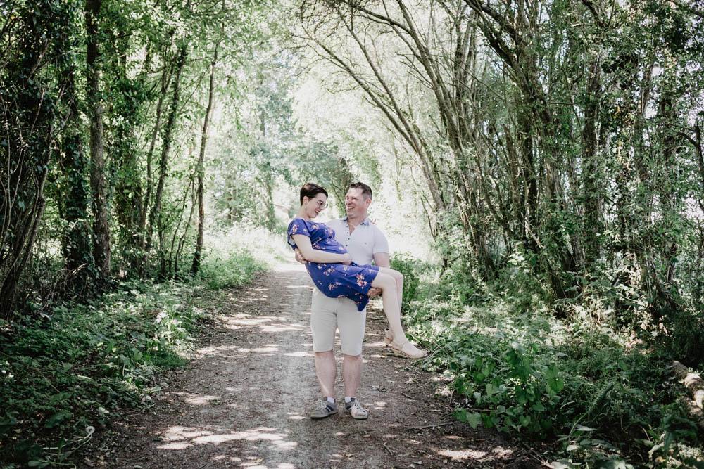 photographe femme enceinte - photographe grossesse - shooting photo - seance photo de grossesse - photographe eure et loir - senonches - chartres - le perche